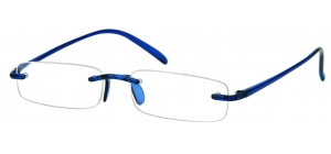 R69B;;<p>
