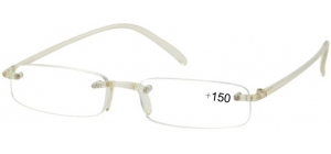 R69C;;<p>