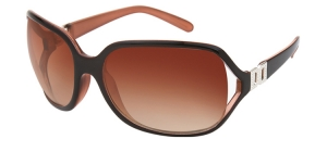 SP115A;;<p>