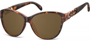 S150C;; Turtle + brown lenses  Soft Pouch Included ;57;17;140