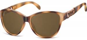 S150D;; Brown + brown lenses  Soft Pouch Included ;57;17;140