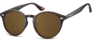 S20B;;<p>
