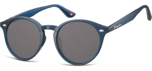 S20D;;<p>