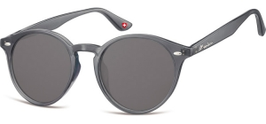 S20F;;<p>