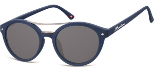 S21D;;<p>