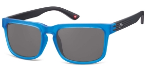 S26B;;<p>