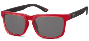 S26C;;<p>