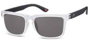 S26E;;<p>