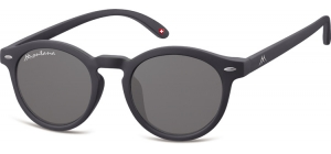 S28;;<p> Black + smoke lenses<br /> Rubbertouch&nbsp;- Soft Pouch Included</p> ;48;21;140