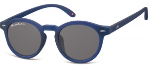 S28D;; Dark blue + smoke lenses Rubbertouch- Soft Pouch Included ;48;21;140