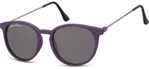 S33C;;<p>