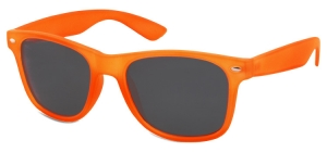 S40I;;<p>