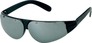 S55B;;<p>