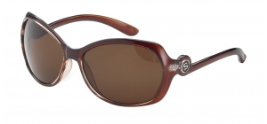 SP97B;;Polarized Sunglasses<br><br>;61;14;135