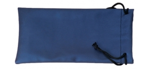 SC4;;