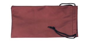 SC6;;