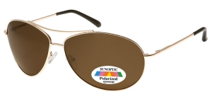 SP100C;;<p>