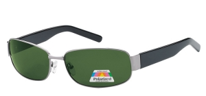 SP106A;;Polarized Sunglasses;0;0;0