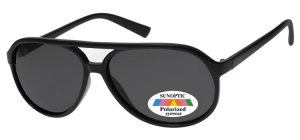 SP113;;