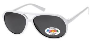 SP113A;;Polarized Sunglasses;59;14;130