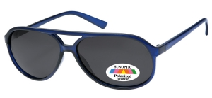 SP113D;;Polarized Sunglasses;59;14;130