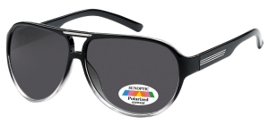 SP114A;;Polarized Sunglasses;62;12;132