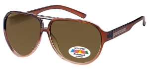 SP114B;;Polarized Sunglasses;62;12;132