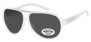 SP114D;;Polarized Sunglasses<br><br>;62;12;132
