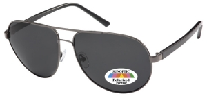 SP98;;<p>