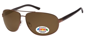 SP99C;;Polarized Sunglasses<br><br>;67;14;125