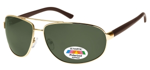 SP99D;;Polarized Sunglasses<br><br>;67;14;125