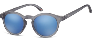 SS28;;<p>