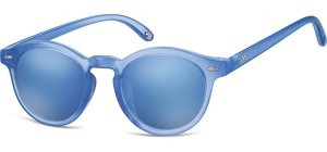 SS28A;;<p>