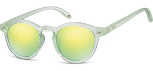 SS28B;;<p>
