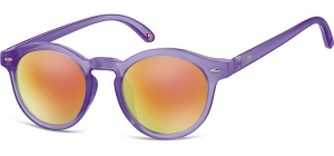 SS28E;;<p>