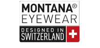 Montana Optical frames & Polarized Sunglasses
