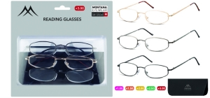 3PM50M;;<p>