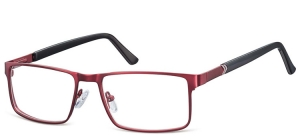 606E;; Burgundy Flex Stainless Steel / Matt finishing / As long as stock lasts, no discounts applicable. ;54;17;140