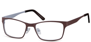 631E;;Brown + greyStainless Steel / Matt finishing / As long as stock lasts, no discounts applicable.;53;18;140