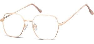 911D;;Pink gold<br><br>Stainless Steel;53;17;148