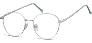 912A;;Light Grey + light Blue<br><br>Stainless Steel;51;18;144