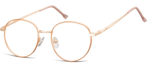 912C;;Pink gold + orange<br><br>Stainless Steel;51;18;144