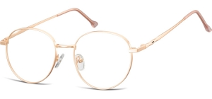 912D;;Pink gold<br><br>Stainless Steel;51;18;144