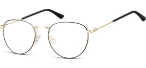920A;;Gold + blackStainless Steel;52;19;140