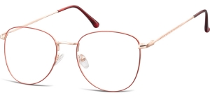 924;;Pink gold + redStainless Steel;55;19;145