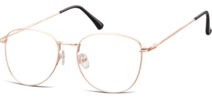 924G;;Pink goldStainless Steel;55;19;145