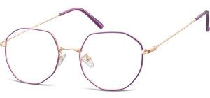 925A;;Pink gold + purpleStainless Steel;55;20;148