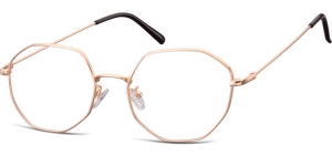 925G;;Pink goldStainless Steel;55;20;148