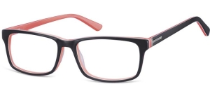 A56D;;