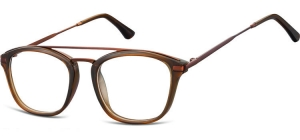 AC28C;;Clear dark brown;51;20;140